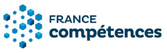 Read more about the article France Compétences