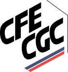 Logo CFE-CGC Petit Transparent