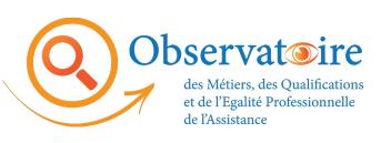 Read more about the article Observatoire des métiers de l'Assistance